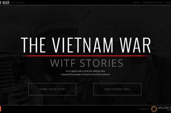 screencapture-vietnam-witf-org-1492743497455