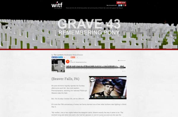 screencapture-witf-org-grave43-1492742904014